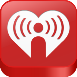 I-heart-radio-logo