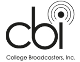 College Broadcasters, Inc.