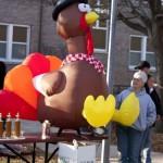 turkey04