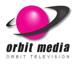 Orbit-Media-Logo-Orbit-TV