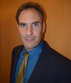 Greg Weston, CBI President
