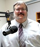 Dave Asplund, CBI Vice President